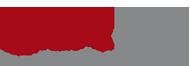 Artedil Logo